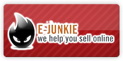 Become a Judy Cullins eJunkie Affiliate