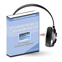 How to Promote Your Book eBook & Audio Package