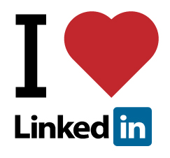 Book Marketing with LinkedIn – Top Mistakes and Solutions