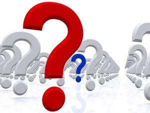 eBook Writing, Publishing, & Marketing FAQ – Ask Judy Cullins