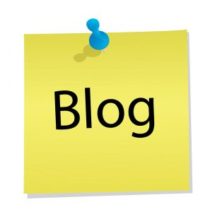 Blog Marketing Strategies for Authors – 7 Success Rules