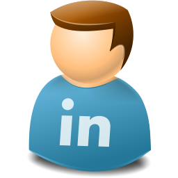 linkedinman Top 10 Social Media Platforms and How To Really Use Them
