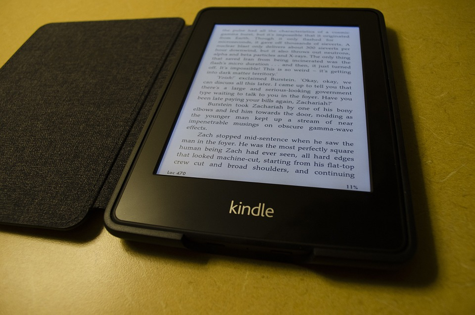 kindle_book