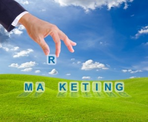 Book Marketing – 7 Steps to Monetize Your Social Networking