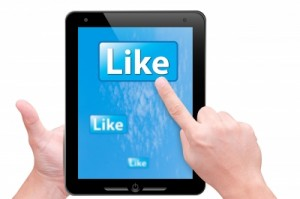 10 Ways to Sell Your Book on Facebook