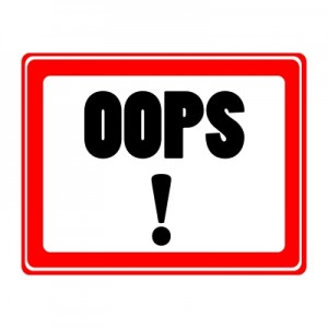 Two Fatal Book Marketing Mistakes that Cost You Sales