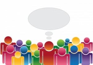 10 Ways to Build an Audience for Your Books Online