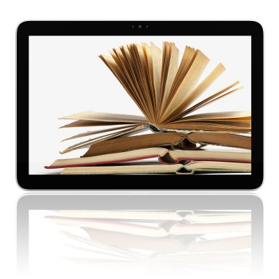 Why You're Not Selling Your eBooks
