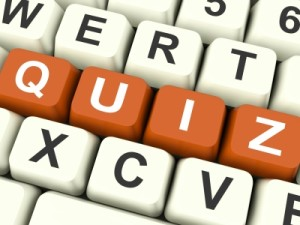 How to Sell Your Books With Your Own Website Quiz