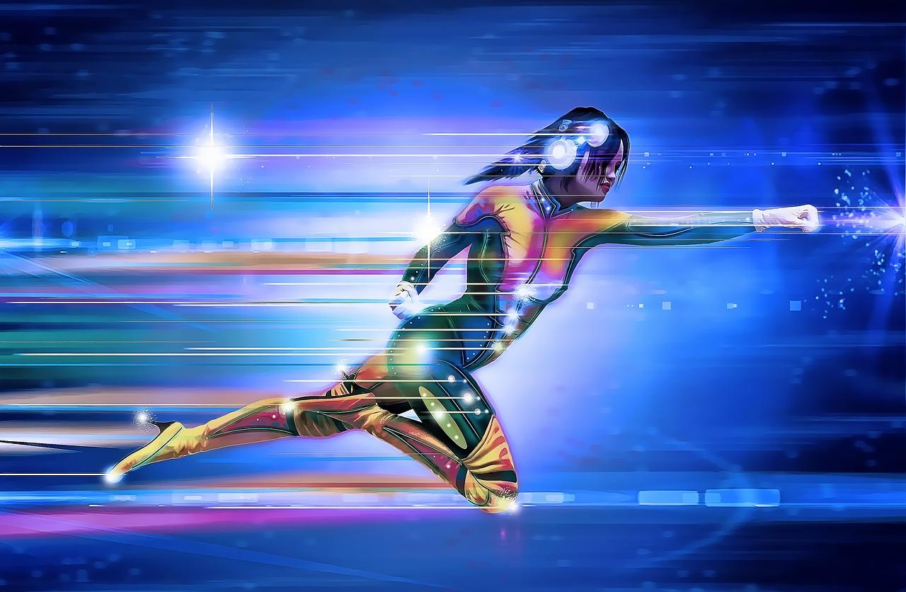 superhero_digital_girl