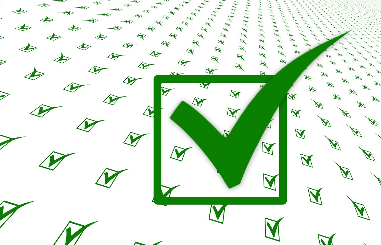 Platinum Pre-Writing Checklist to Write and Finish Your Book Fast