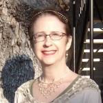 Renee Alter