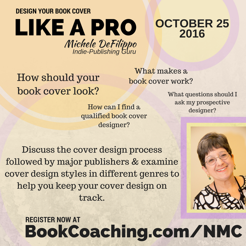 nmc-social-media-design-your-book-cover