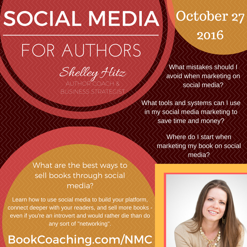 nmc-social-media-for-authors