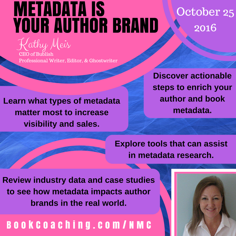 metadata-is-your-author-brand